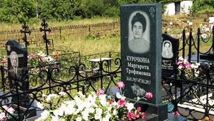 Памятники на могилу тула цена Кузьминки памятники недорого фото хаванское кладбище
